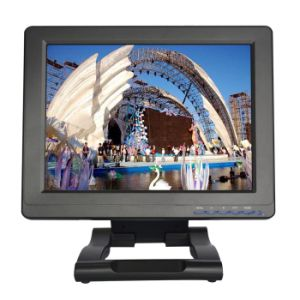 """12.1"""" Professional Broadcast Monitor with 3G/HD/SD-Sdi for 5D Camera Mark II pictures & photos"""