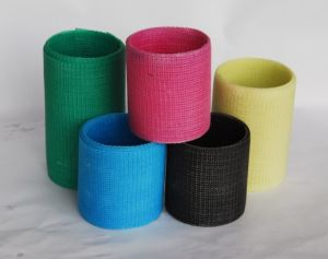 Orthopedic Casting Bandage with CE (polyster type) pictures & photos