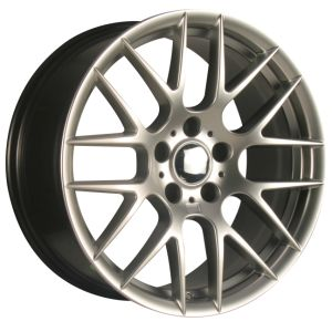 18inch Alloy Wheel Replica Wheel for BMW M1-M3 pictures & photos