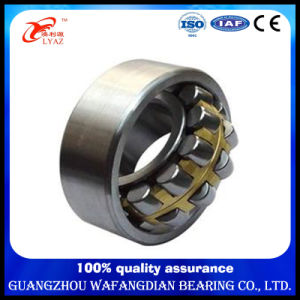 High Quality Spherical Roller Bearing 22312 22313 22314 pictures & photos