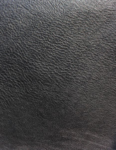 Emboss Design Leather 024