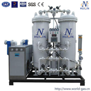 High Quality Psa Oxygen Generator (90~96%) pictures & photos