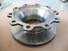 Favorites Compare Truck Brake Rotors pictures & photos