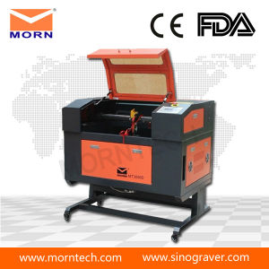 CO2 Laser Wood Paper Cutter Price pictures & photos
