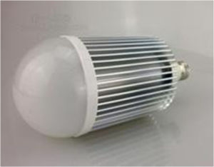 High Quality LED Bulb (50W) pictures & photos