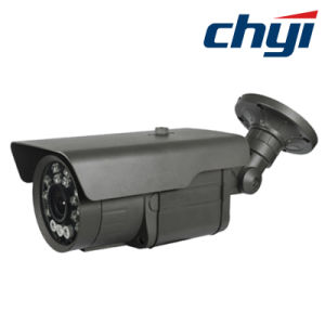 Outdoor Infrared 1000tvl Bullet CCTV Security Camera (CH-WV100T) pictures & photos