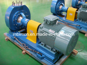 Horizontal Single Stage Centrifugal Pump pictures & photos