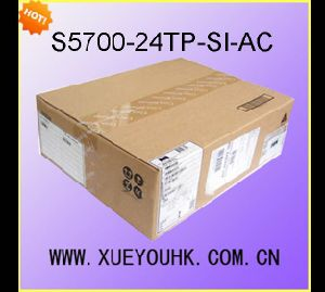 Switch (S5700-24TP-SI-AC)