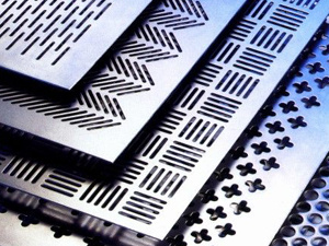 Perforated Sheet (XM) pictures & photos