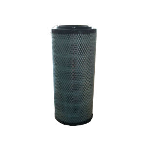Sullair Air Filter 02250131-012/02250131-013 for Screw Air Compressors pictures & photos