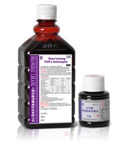 Dian′erkang Pvp-I Antiseptic