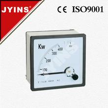 Analog Panel Kw Meter (6L2-KW) pictures & photos