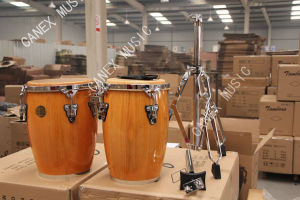 Conga/Vintagesunburs Conga Drums (MCBC400) pictures & photos