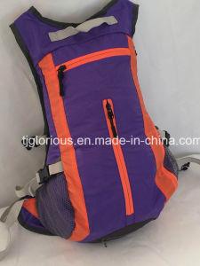 New Design Backpack Hiking Bag Cycliing Bag