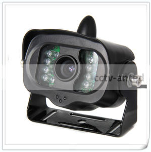 Wireless Automotive Rear View Camera System with Monitor pictures & photos