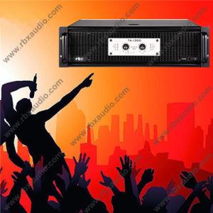 Ta-1300 Audio Power Digital Amplifier