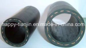 Smooth Cover or Soft Air Rubber Hose pictures & photos