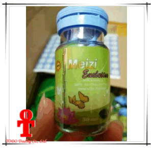 OEM Private Label Meizi Evolution Slimming Pill Weight Loss Capsules
