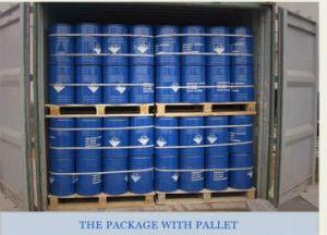 Artemisia Essential Oils pictures & photos