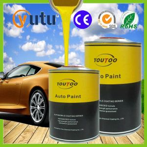 china auto coating repair metallic basecoat for car spray. Black Bedroom Furniture Sets. Home Design Ideas
