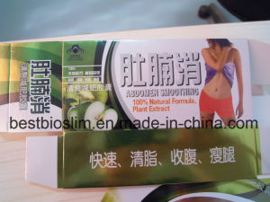 100% Original Rapidly Slimming Capsules with Weight Loss pictures & photos