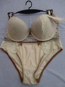 Sexy Bikini Woman Fashion Underwear Bikini Lady Bikini