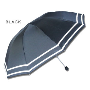 Promotional Personalized Waterproof Wholesale Cheap Umbrellas pictures & photos