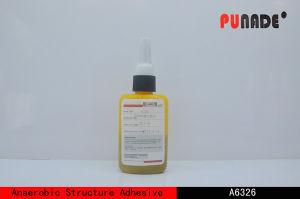 Car Rearview Mirror Anaerobic Structural Adhesives SA4326