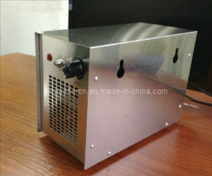 Wall-Mounted Water Ozone Generator pictures & photos