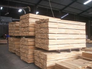 Duribility Outside Perfect Quality Teak Decking