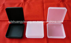 New Design Plastic Case for Packing