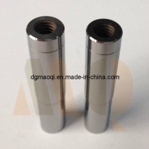 Carbide Straight Rod Thread Die Pins (MQ737) pictures & photos