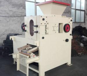 Mining Use Ball Press Machine/Dry Powder Ball Press Machine pictures & photos