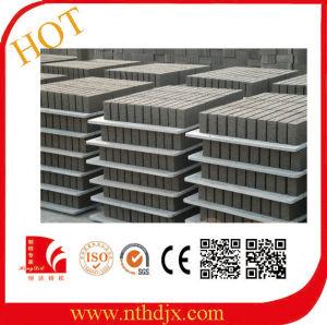 PVC Block Machine Pallet pictures & photos