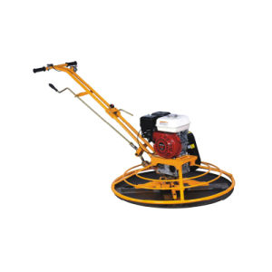 High Quality Power Trowel Honda 4.0~5.5HP Bpm100-B (Mikasa type)