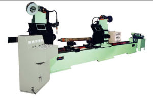 Supply Various Kinds of Welding Machine pictures & photos