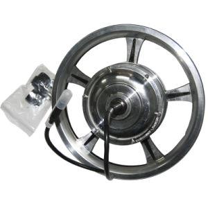 Motor (102-M001-36)