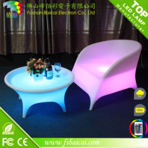 Hight Quality LED Furniture for Bar (BCR-351C BCR-357T) pictures & photos