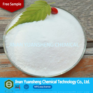Sodium Gluconate as Surface Cleaning Agent Cemeny Retarder pictures & photos