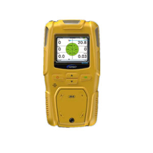 Cl2 Gas Detector with Good Quality and Competitive Price pictures & photos