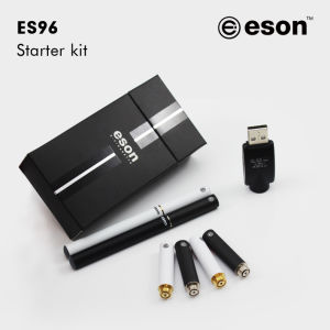 Eson Best Kit/E-Cigarette/1-13