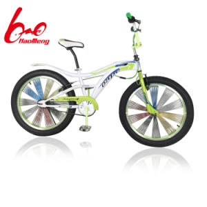 2017super Hm BMX Bicycle for Adult pictures & photos