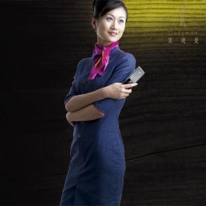 Design Business Suit for Women