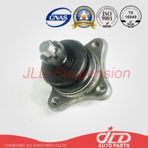 Suspension Parts Ball Joint (4010A013T) for Mitsubishi Pajero pictures & photos