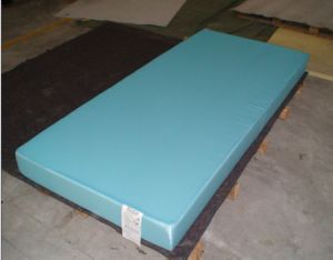 Waterproof Foam Mattress pictures & photos