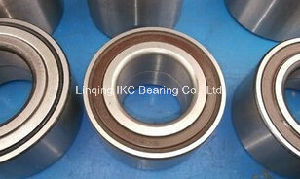 Auto Bearing Wheel Bearing (DAC38710033/30 DAC3871W-2CS70 38BWD09A 38BWD22 90369-38006) pictures & photos