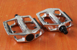 Bicycle Parts Pedal, Bicycle Plastic Pedal pictures & photos