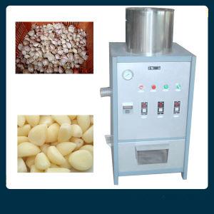 garlic peeling machine for home