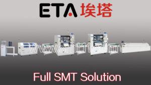 SMT Equipments Professional Supplier Eta pictures & photos