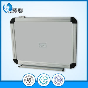 Durable Magnetic Whiteboard with Large Capacity pictures & photos